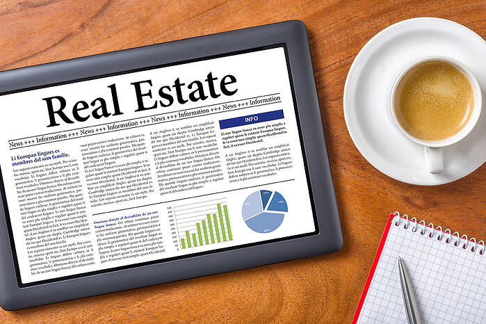 Adfully - Best Lead Generation Tips for Realtors 3