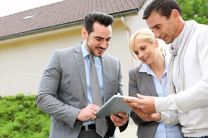 Adfully - Best Lead Generation Tips for Realtors 4