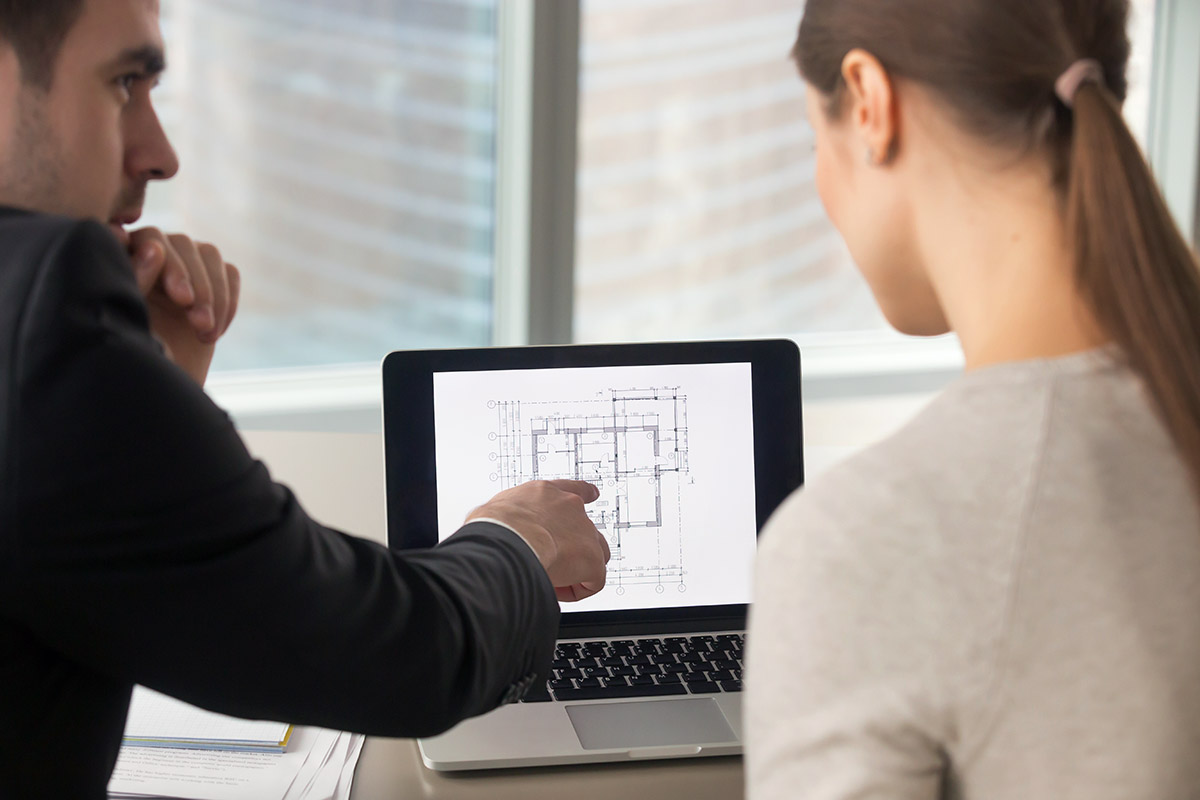 Adfully - Blueprint for Success - How to Promote Your Construction Business 2