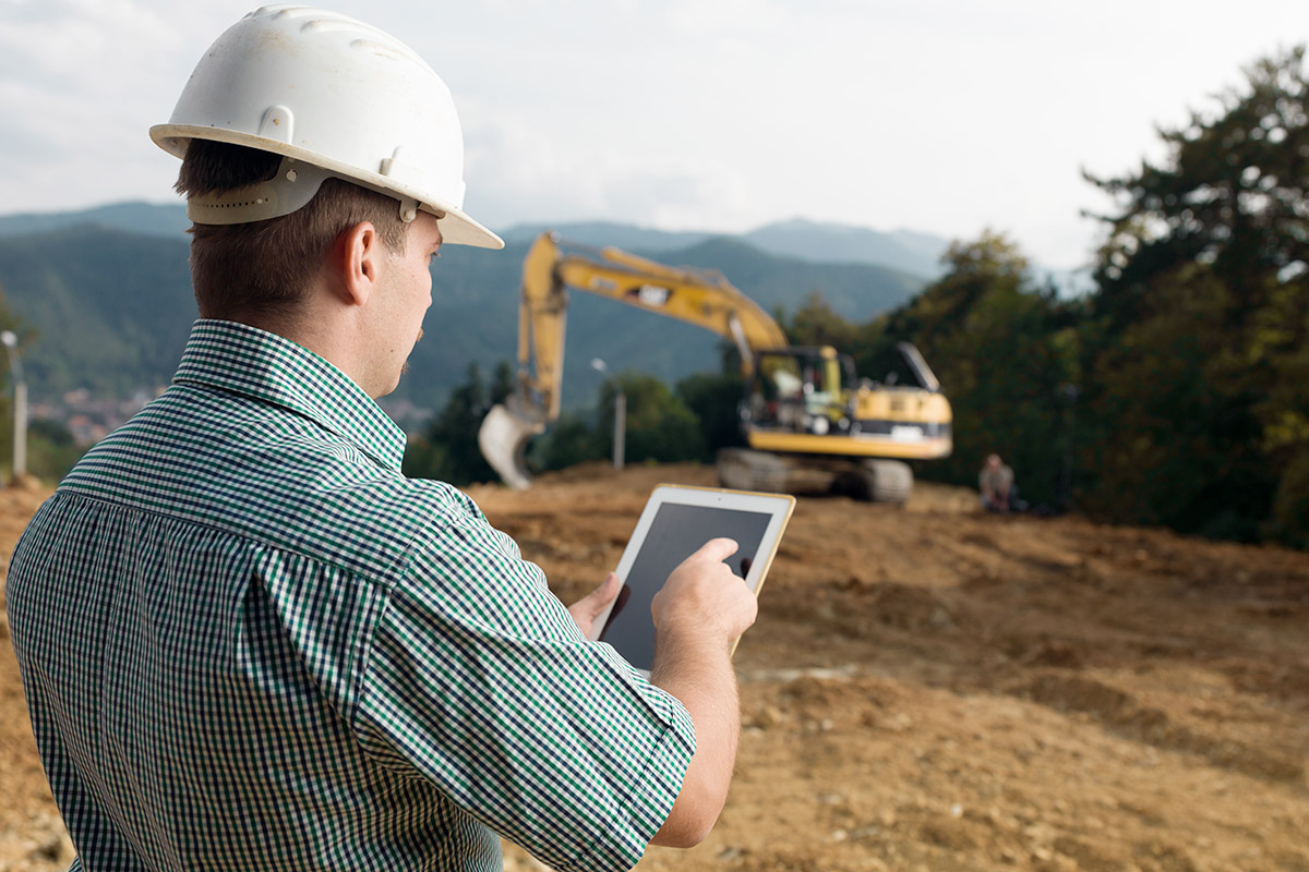 Adfully - Blueprint for Success - How to Promote Your Construction Business 3