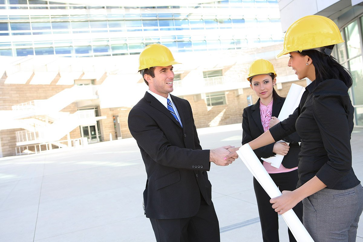 Adfully - Blueprint for Success - How to Promote Your Construction Business 6