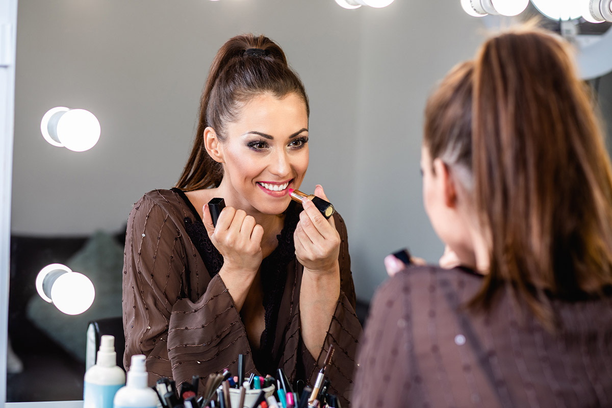 Adfully - Dont Make It Up - Makeup Marketing Strategies That Actually Work 3