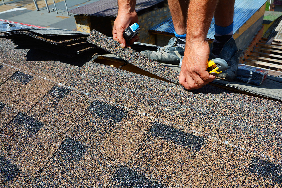 Adfully - Five Ways to Get Your Roofing Business Marketing Online 3