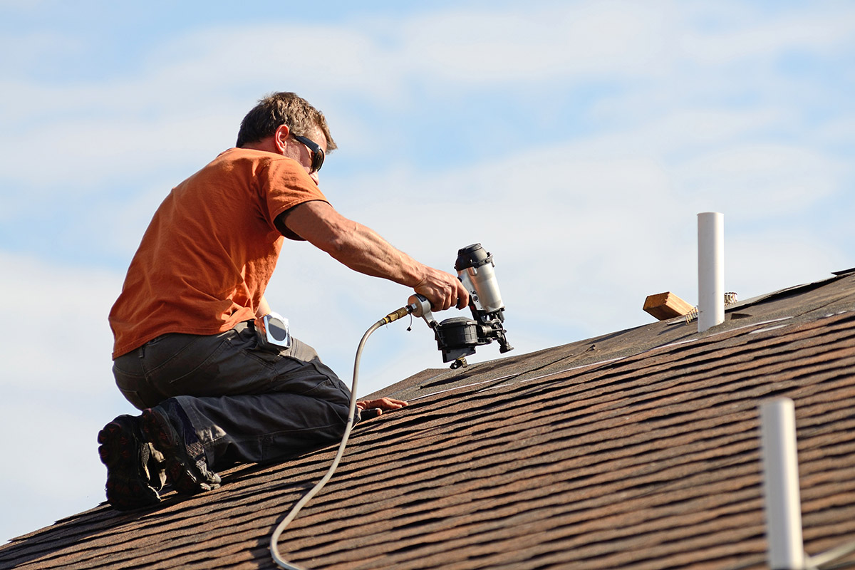 Adfully - Five Ways to Get Your Roofing Business Marketing Online 4