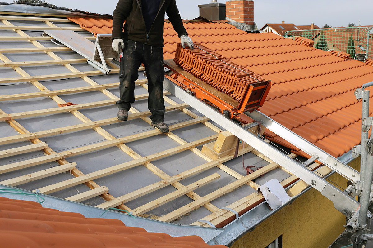 Adfully - Five Ways to Get Your Roofing Business Marketing Online 5