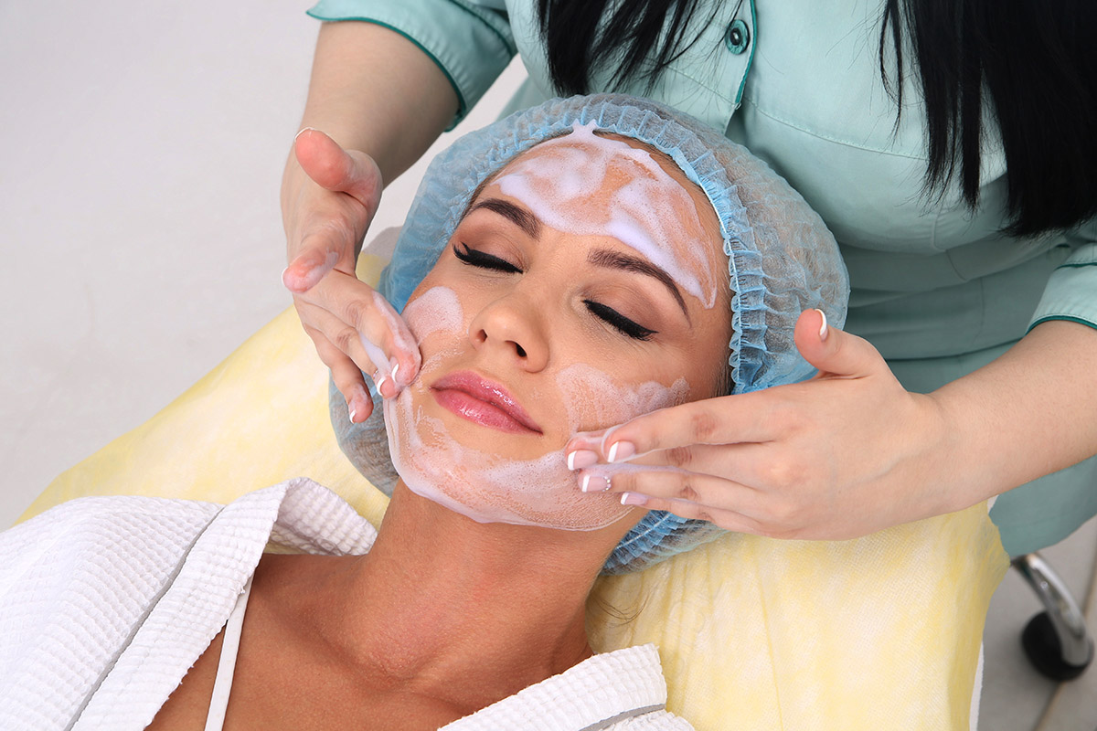 Adfully - Lather, rinse, repeat- 10 Marketing tips for salons that work 5