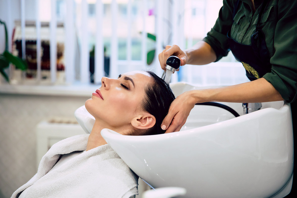 Adfully - Lather, rinse, repeat- 10 Marketing tips for salons that work 7