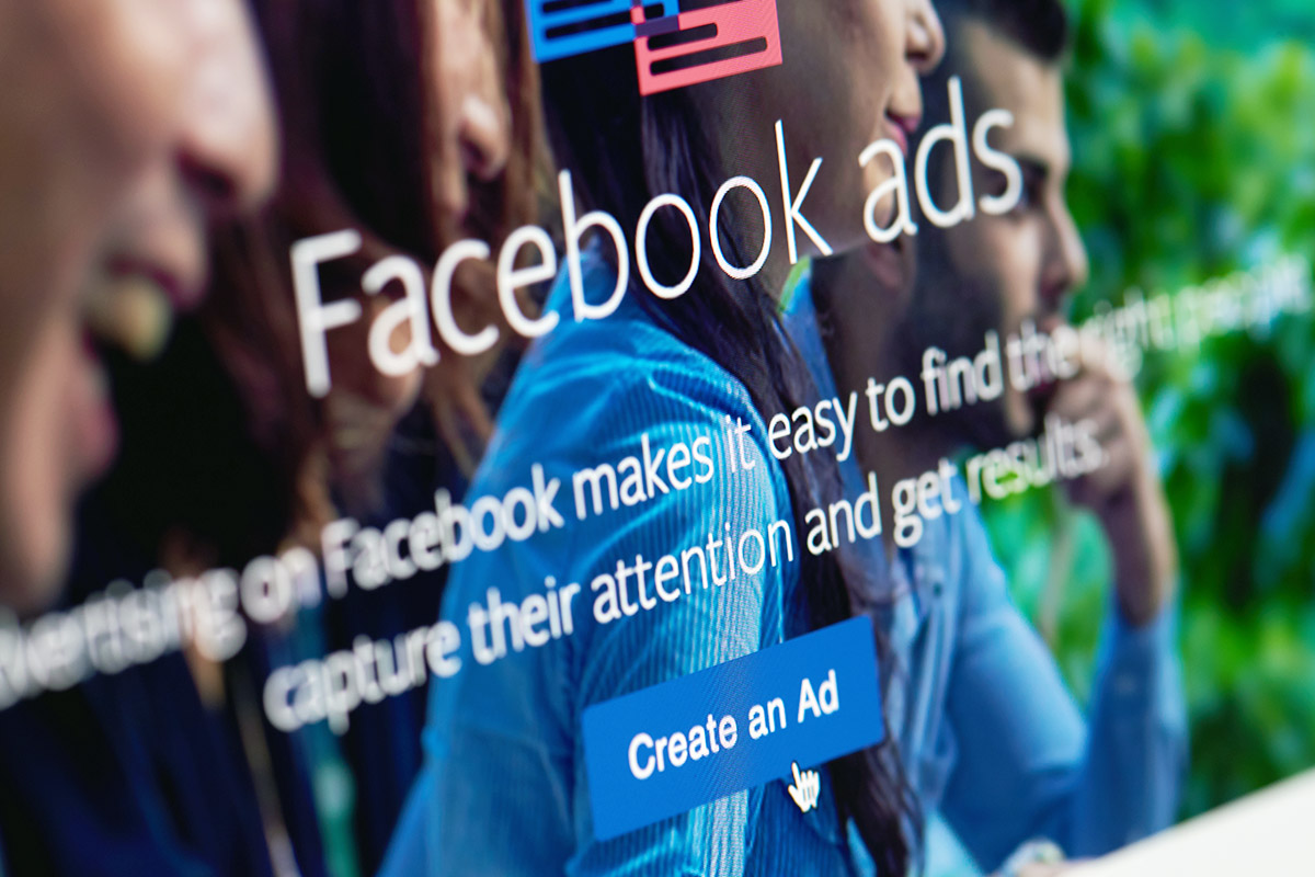 Adfully - Six Bar and Restaurant Facebook Marketing Tips 3