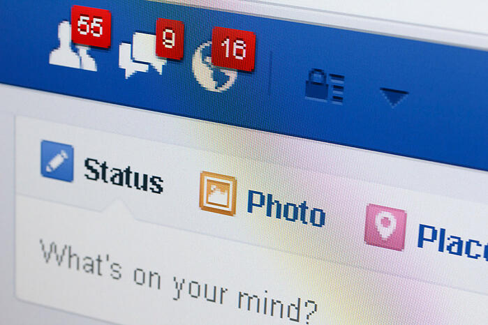 Adfully - Six Bar and Restaurant Facebook Marketing Tips 4